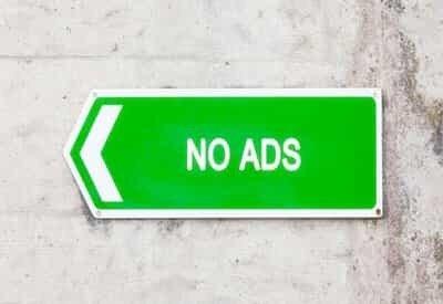 广告牌uv打印加工