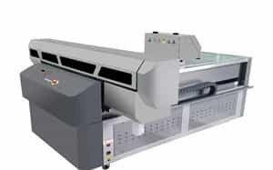1510uv平板打印机上门维修-杭州臻轩