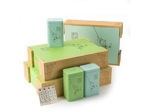 铁皮包装盒